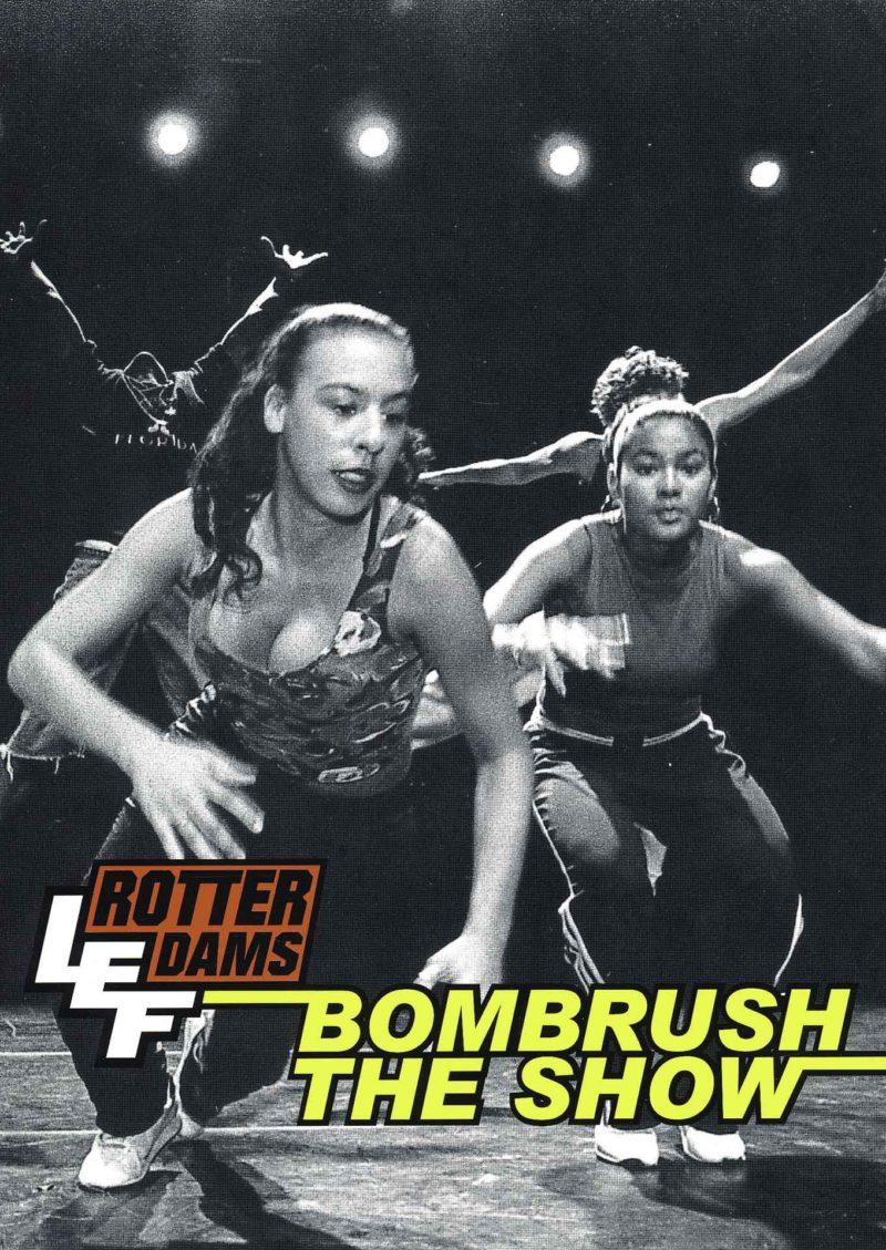 2000-10-26-Rotterdams-Lef-Bombrush-The-Show-4