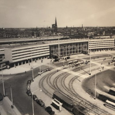 Oud Rotterdam